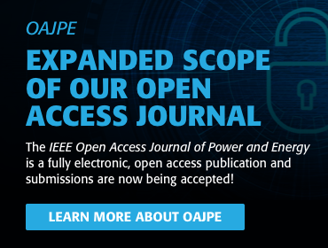 Learn More About OAJPE