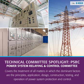 PSRC - Tech Comm Spotlight