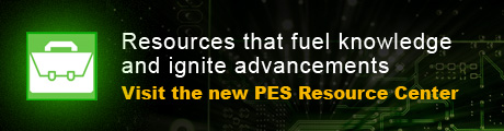 PES Resource Center