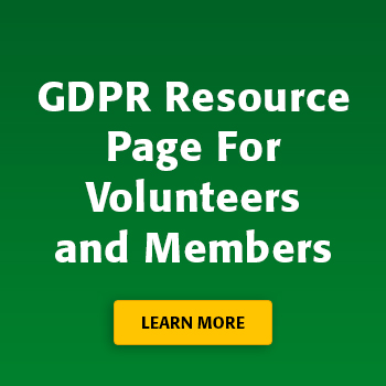 GDPR Resource Page