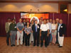 Chapter Chairs Meeting Regions 1-7 2004