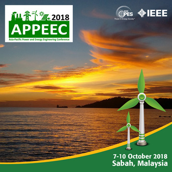 Asia-Pacific Power and Energy Engineering Conference
