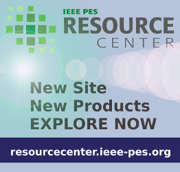 PES Resource Center Banner