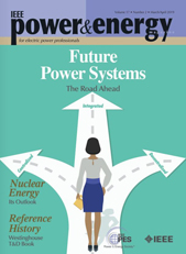 Future Power Systems