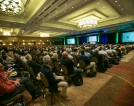 PES Meets in Mile-High Denver