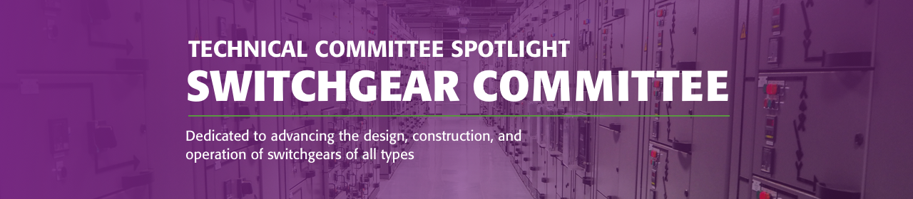 TC Spotlight: Switchgear