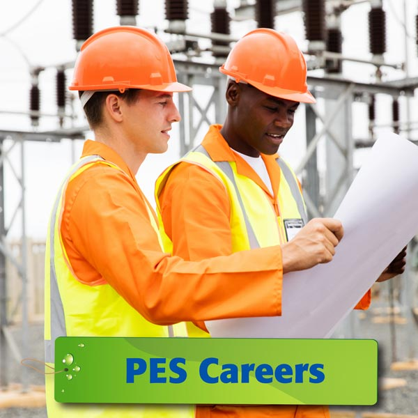 PES Web-based Tutorials - IEEE Power and Energy Society