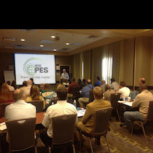 Plain Talk Education