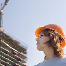 PES Women in Power