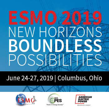 2019 ESMO - Registration is Now Open