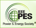 IEEE PES - Power & Energy Society